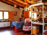 monkey and sofia el pocito interior 01