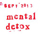 monkey and sofia blog mental detox
